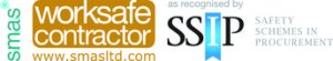 rsz_20130627090617worksafe_contractor_logo_landscape